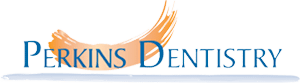<span>Meet Dunnellon FL Dentist</span> Dr. J. Carter Perkins